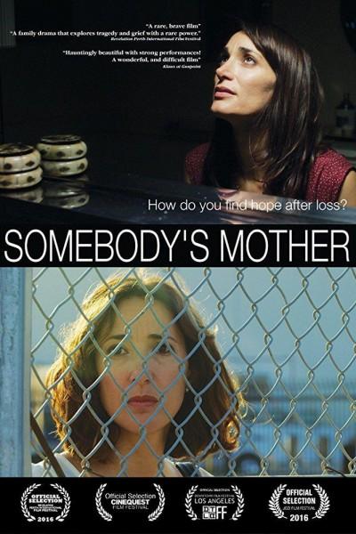 Caratula, cartel, poster o portada de Somebody\'s Mother