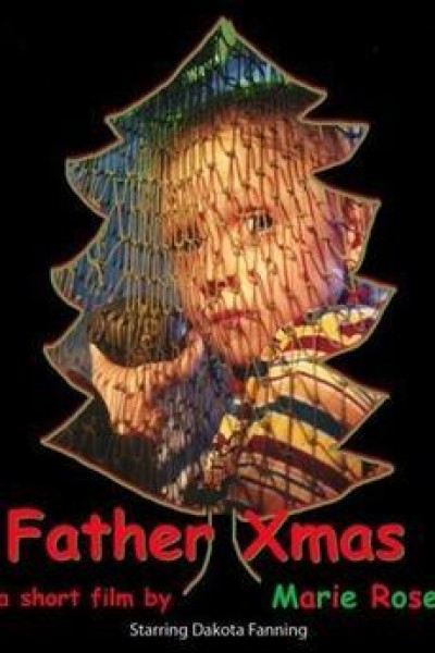 Caratula, cartel, poster o portada de Father Xmas
