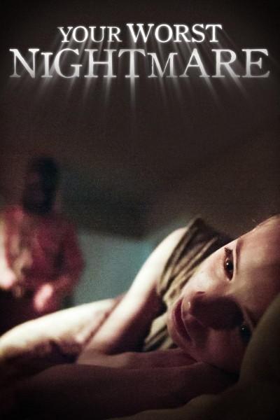 Caratula, cartel, poster o portada de Your Worst Nightmare