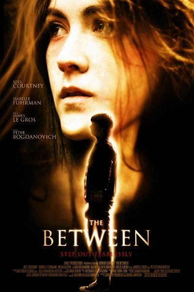 Caratula, cartel, poster o portada de The Between
