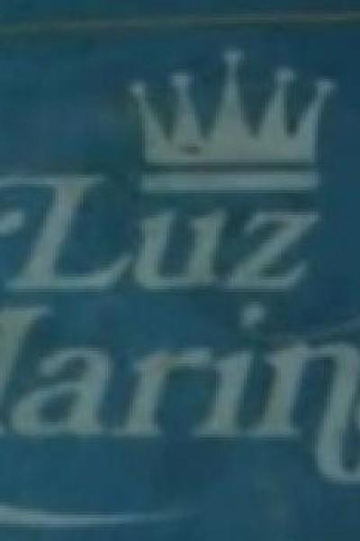 Caratula, cartel, poster o portada de Luz Marina