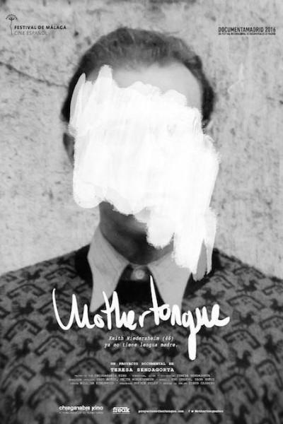 Caratula, cartel, poster o portada de Mothertongue