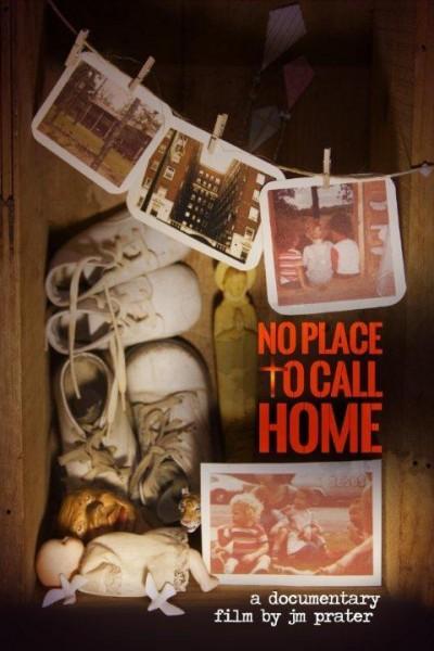 Caratula, cartel, poster o portada de No Place to Call Home