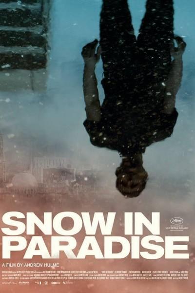 Caratula, cartel, poster o portada de Snow in Paradise