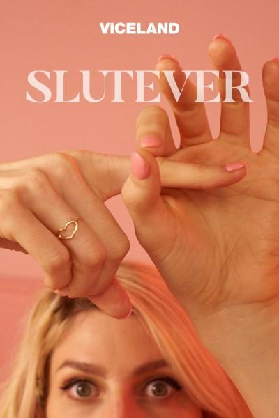Caratula, cartel, poster o portada de Slutever