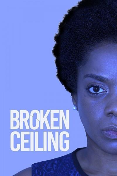Caratula, cartel, poster o portada de Broken Ceiling