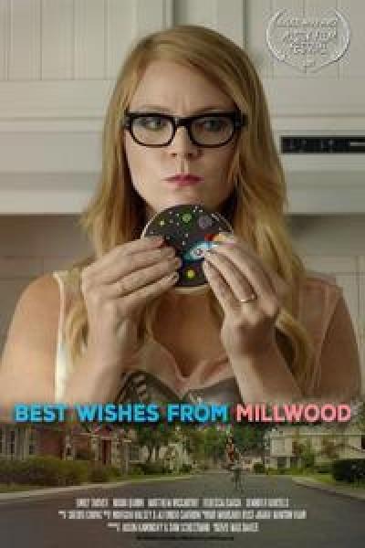 Caratula, cartel, poster o portada de Los mejores deseos desde Millwood
