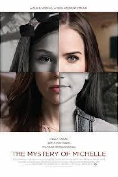 Caratula, cartel, poster o portada de Long Lost Daughter