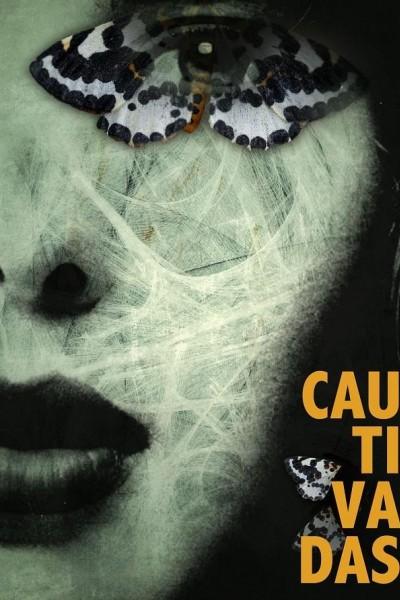 Caratula, cartel, poster o portada de Cautivadas