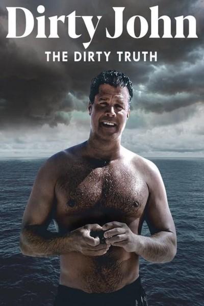 Caratula, cartel, poster o portada de Dirty John, The Dirty Truth
