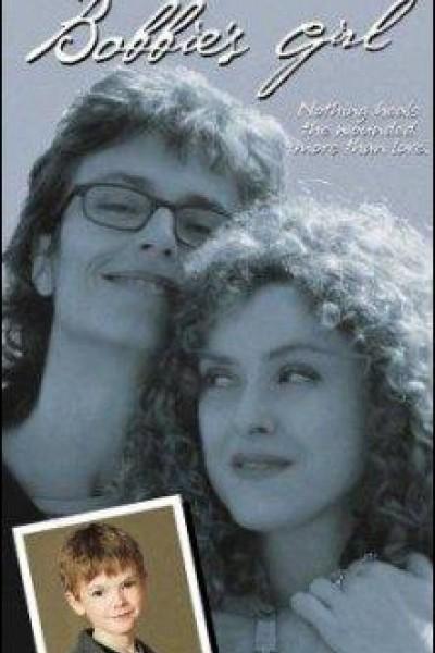 Caratula, cartel, poster o portada de Donde habita el amor