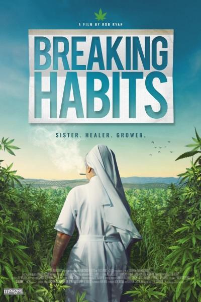 Caratula, cartel, poster o portada de Breaking Habits