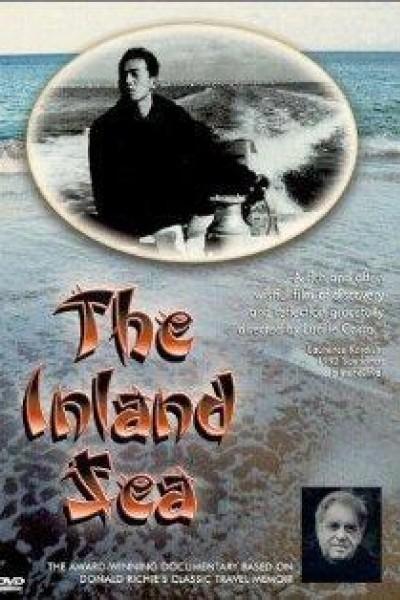 Caratula, cartel, poster o portada de The Inland Sea