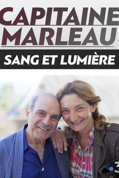 Caratula, cartel, poster o portada de Sang et Lumière