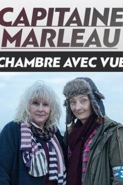 Caratula, cartel, poster o portada de Chambre avec vue