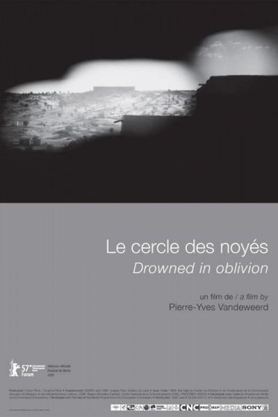 Caratula, cartel, poster o portada de Le cercle des noyés