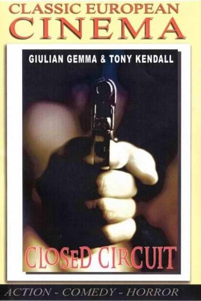 Caratula, cartel, poster o portada de Closed Circuit