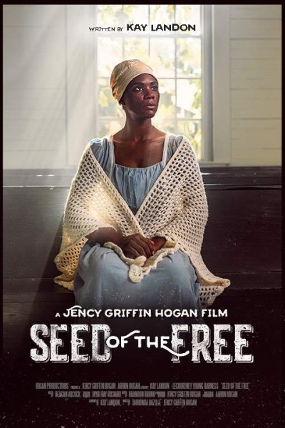 Caratula, cartel, poster o portada de Seed of the Free