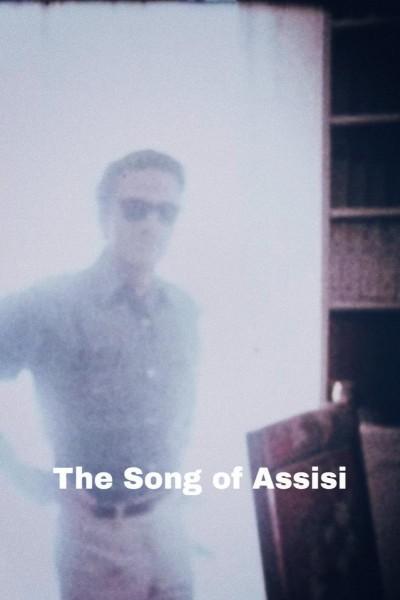 Caratula, cartel, poster o portada de The Song of Assisi