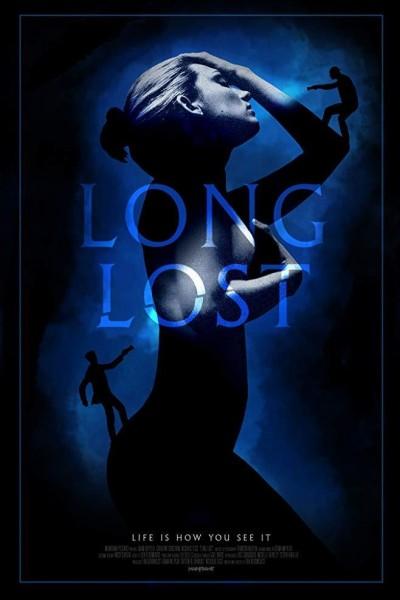 Caratula, cartel, poster o portada de Long Lost