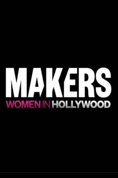 Caratula, cartel, poster o portada de Mujeres en Hollywood
