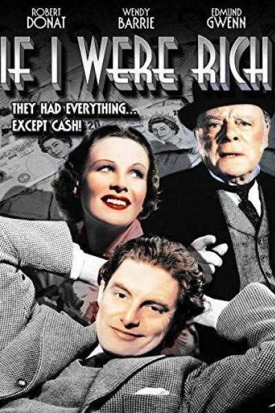 Caratula, cartel, poster o portada de Cash