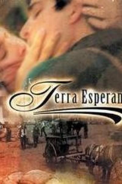 Caratula, cartel, poster o portada de Tierra Esperanza