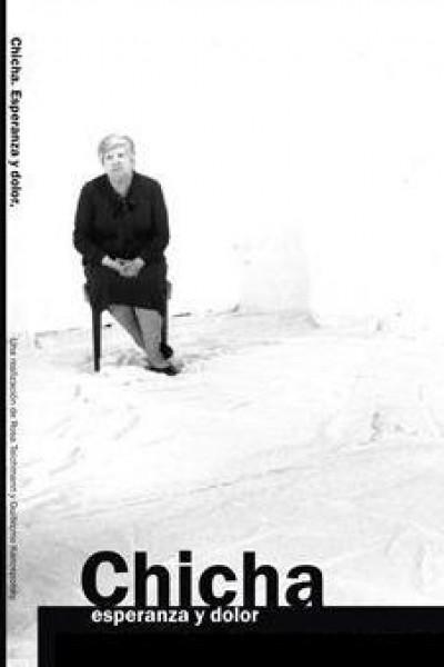 Caratula, cartel, poster o portada de Chicha, esperanza y dolor