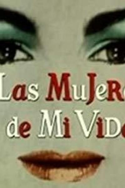 Caratula, cartel, poster o portada de La mujer de tu vida 2