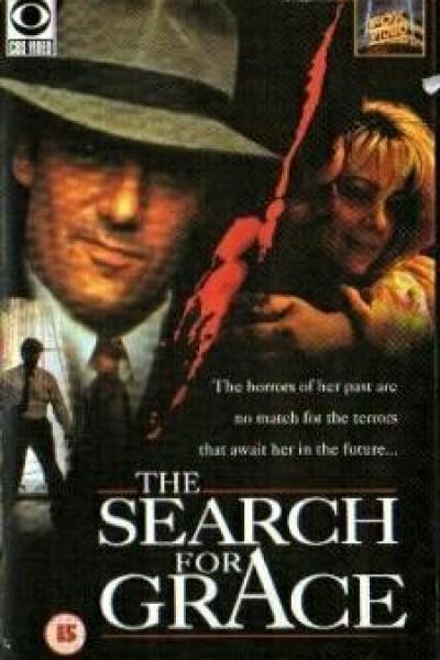 Caratula, cartel, poster o portada de Search for Grace