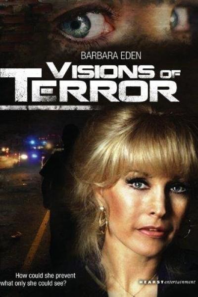 Caratula, cartel, poster o portada de Eyes of Terror