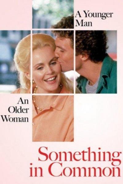 Caratula, cartel, poster o portada de Amor a los 40
