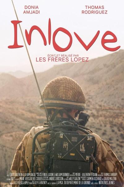 Caratula, cartel, poster o portada de Inlove
