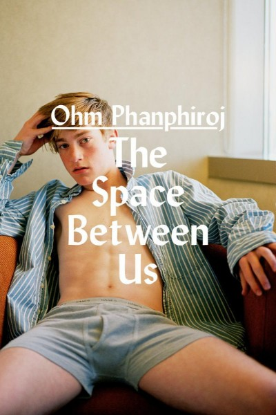 Caratula, cartel, poster o portada de The space between us
