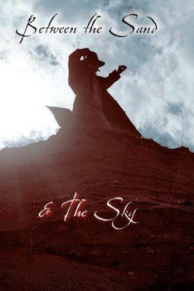 Caratula, cartel, poster o portada de Between the Sand and the Sky