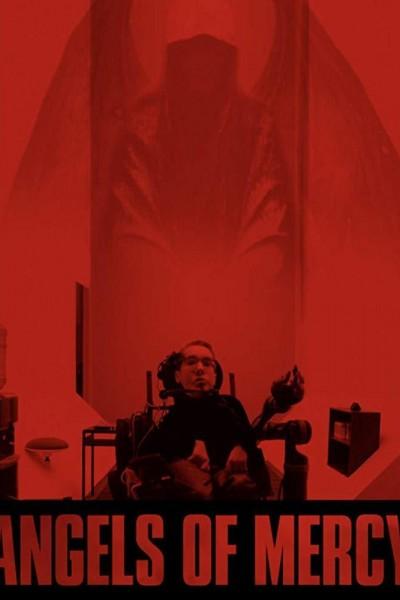 Caratula, cartel, poster o portada de Angels of Mercy