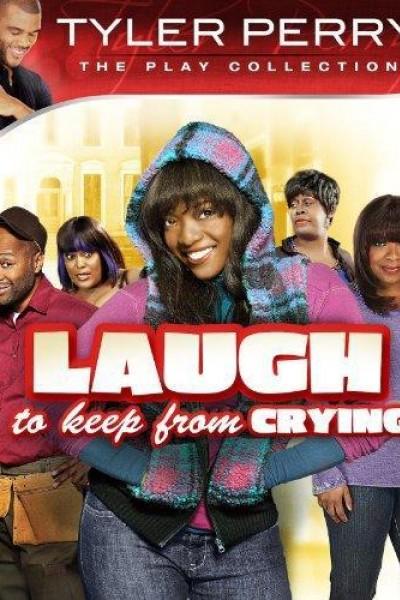 Caratula, cartel, poster o portada de Laugh to Keep from Crying