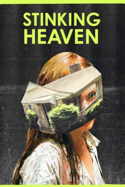 Caratula, cartel, poster o portada de Stinking Heaven