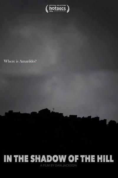 Caratula, cartel, poster o portada de In the Shadow of the Hill