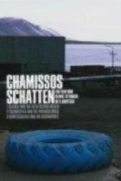 Caratula, cartel, poster o portada de Chamisso\'s Shadow