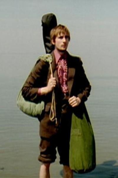 Caratula, cartel, poster o portada de The One and Only Herb McGwyer Plays Wallis Island