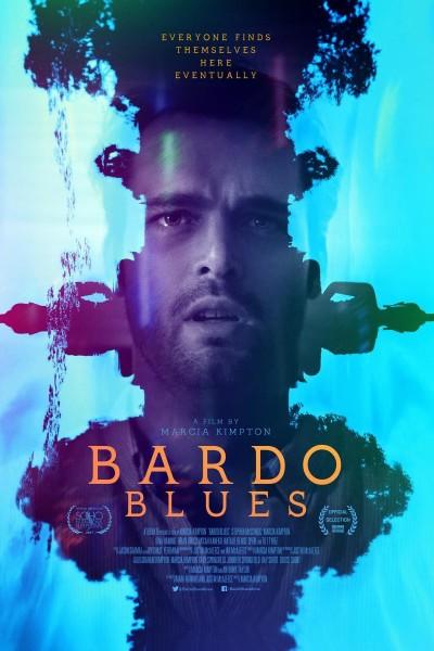 Caratula, cartel, poster o portada de Bardo Blues