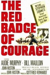 Caratula, cartel, poster o portada de Medalla roja al valor