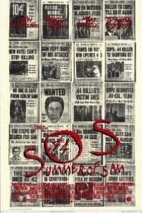 Caratula, cartel, poster o portada de Summer of Sam (Nadie está a salvo de Sam)