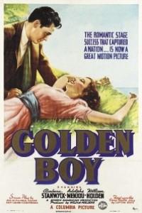 Caratula, cartel, poster o portada de Sueño dorado