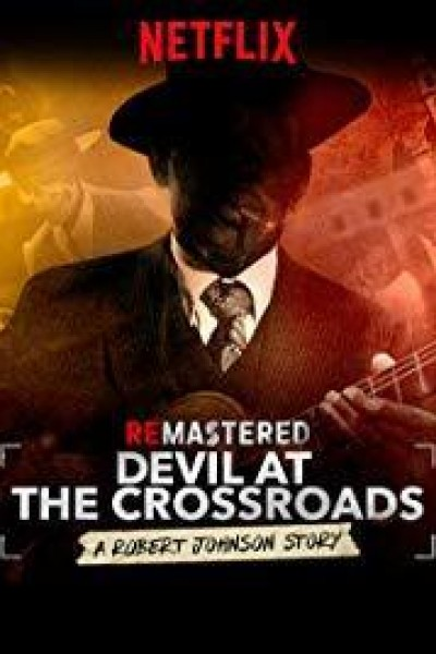 Caratula, cartel, poster o portada de ReMastered: Devil at the Crossroads
