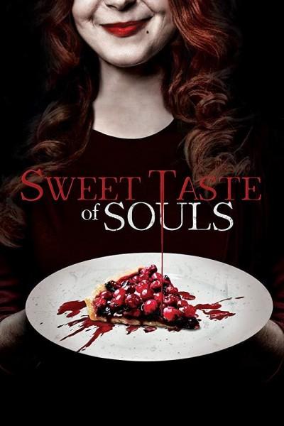 Caratula, cartel, poster o portada de Sweet Taste of Souls