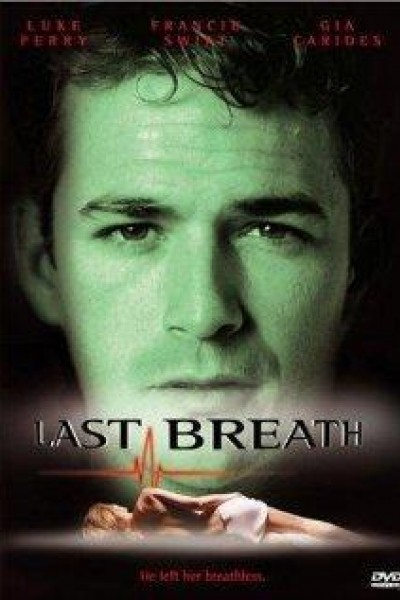 Caratula, cartel, poster o portada de Lifebreath
