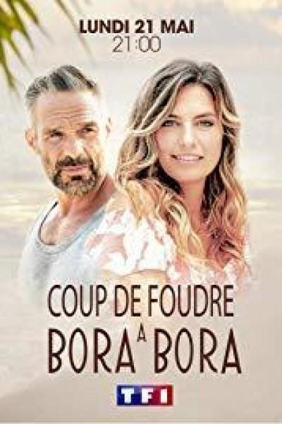 Caratula, cartel, poster o portada de El paraíso del amor