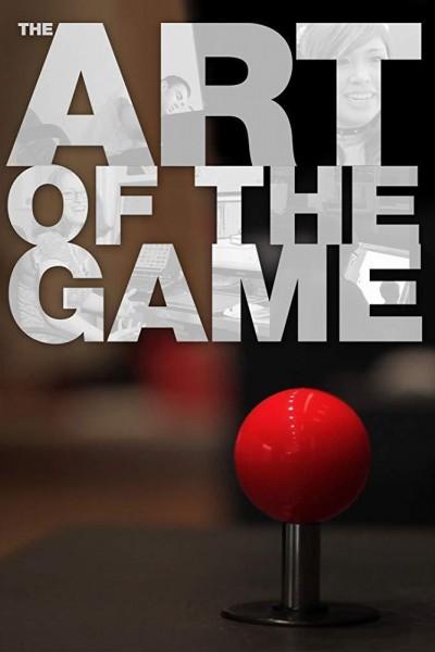 Caratula, cartel, poster o portada de The Art of the Game